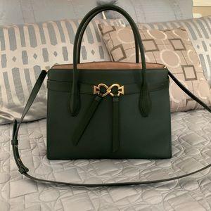 Kate Spade toujours large satchel